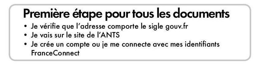 http://www.saint-pompain.fr/wp-content/uploads/3.jpg