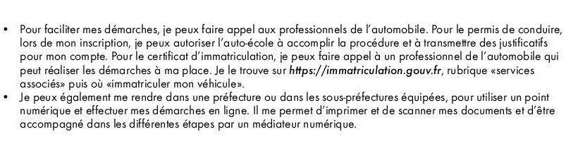 http://www.saint-pompain.fr/wp-content/uploads/4.jpg