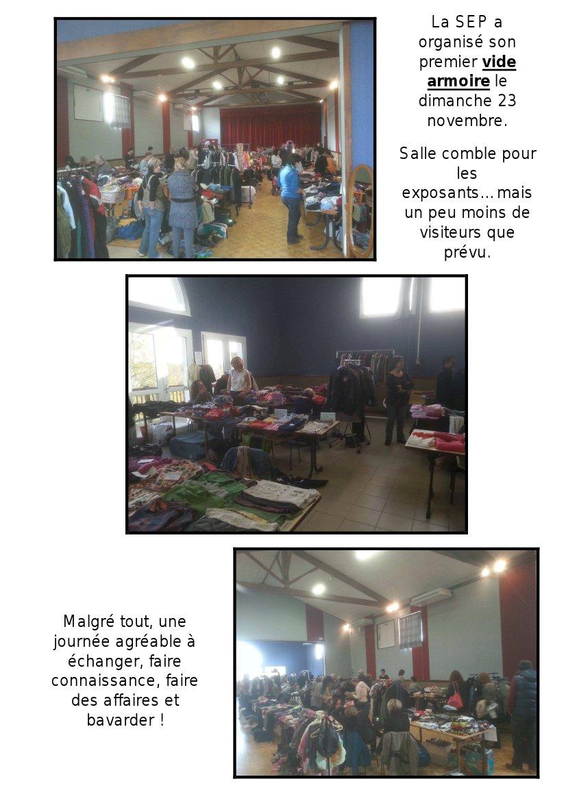 http://www.saint-pompain.fr/wp-content/uploads/Doc1.jpg