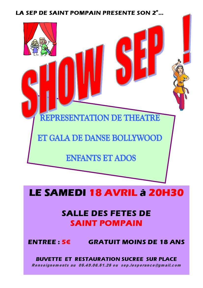 http://www.saint-pompain.fr/wp-content/uploads/Show-SEP-20152.jpg