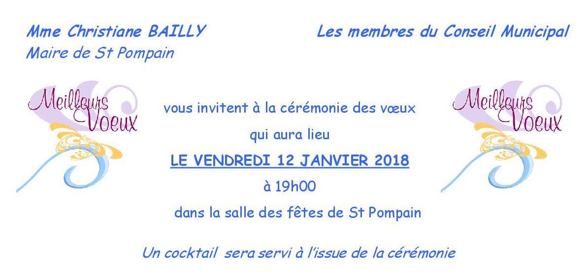 http://www.saint-pompain.fr/wp-content/uploads/voeux-du-maire-invitation-2018.jpg